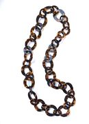 Marion Godart Long Chain Necklace