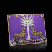 Ortigia Lavender Bath Salts Envelope 75g