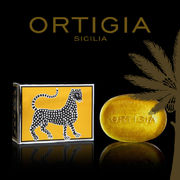 Ortigia Zagara Single Soap 40g