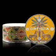 Ortigia Zagara (Orange Blossom) Bath Salts 500g