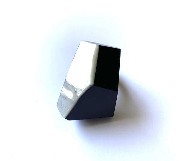 Marion Godart Mother of Pearl Ring